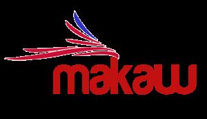 logo_makaw_original